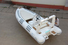 inflatable boat for sale PVC infaltable boat rib boat