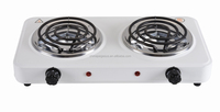 portable electrical food warmer(TM-HD06U)