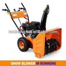 MOST SALE 7HP Snowblowers