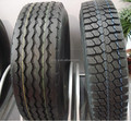 Hot Selling 385/65R22.5 Cheap Truck Tires