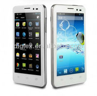 Quad core umi x1s smart phone mtk6589 1.2GHZ 4.5 Inch IPS Retina Screen