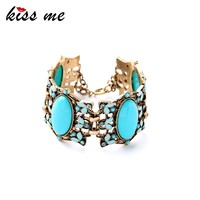 Charm Royal Affair Noble Bracelet Chunky Noble Fashion Bracelets For Women