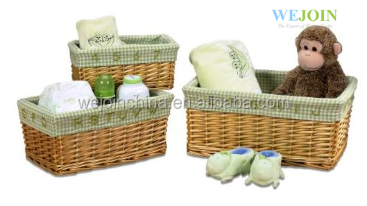 2016 knitting gift baskets fancy gift baskets