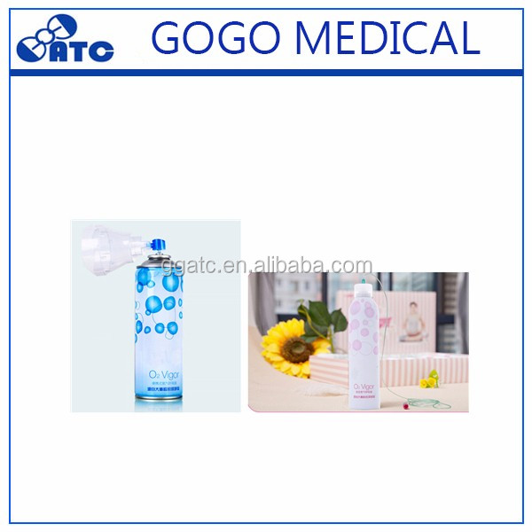 Household Use Portable Oxygen Generator Small Oxygen Machine