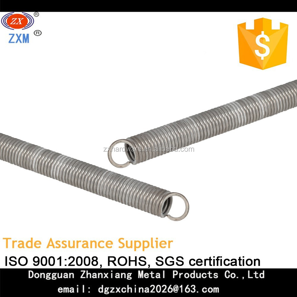 Stainless steel curtain spring buy