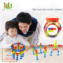 Huge selection of Structure type suction cup toy/creative happy nut toys/Good price silicone suction toys