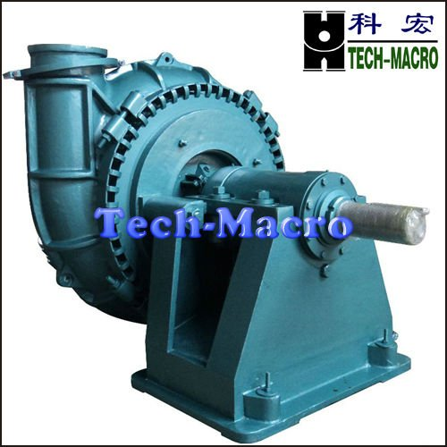 Various application solid slurry pump price mud pump/Bomba de la mezcla