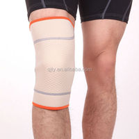 Waterproof and Medical Knee Support