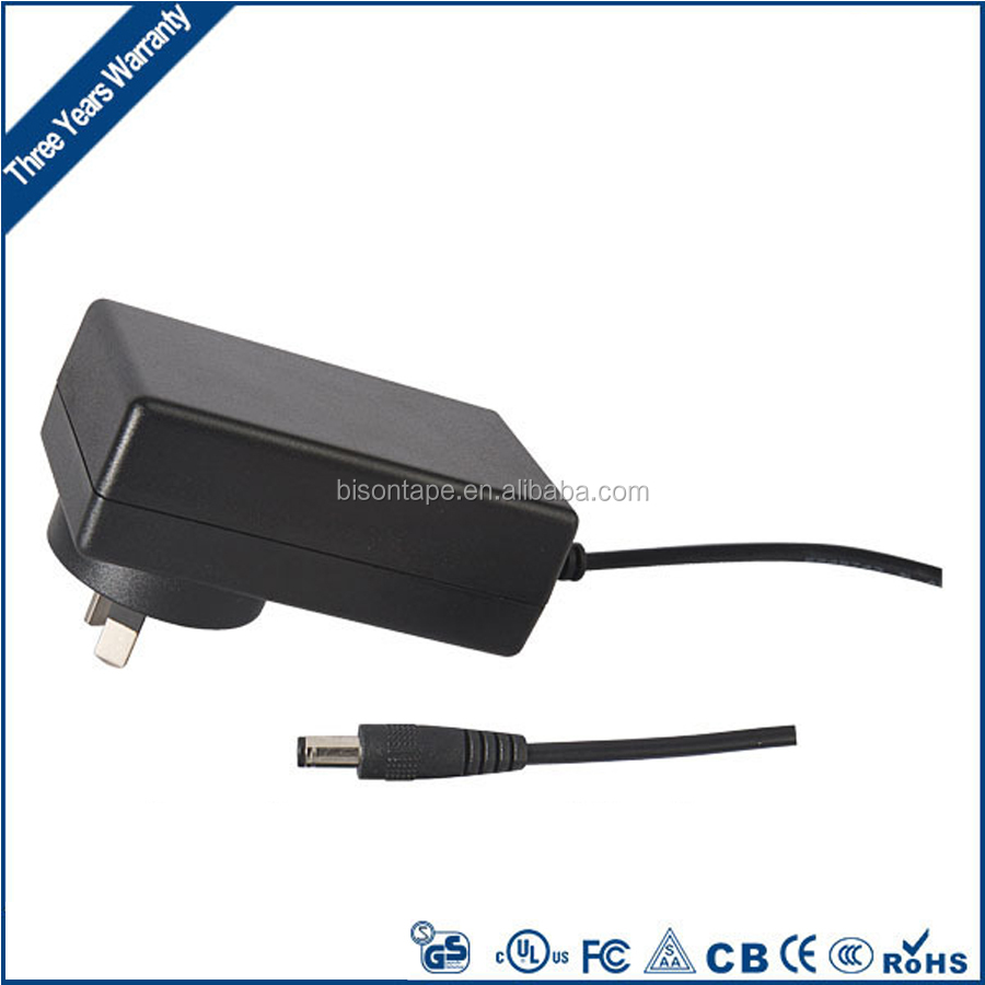 Alibaba Wholesale Universal Adapter Ac Dc 12V 24V 36V 1-5A Power Supply For Water Purifier