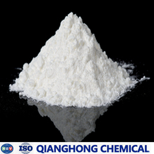 The factory price sells high quality magnesium chloride
