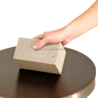 wholesales relaxing cellular glass block for cleaning use