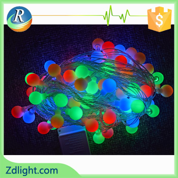 Led Christmas holiday light