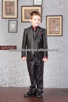 kids fashion blazer available in sizes & colors