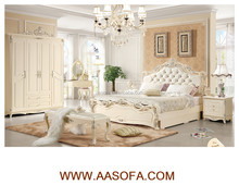 replica designer furniture modern sofa wholesale cheap bedroom furniture prices modern pink sofa set