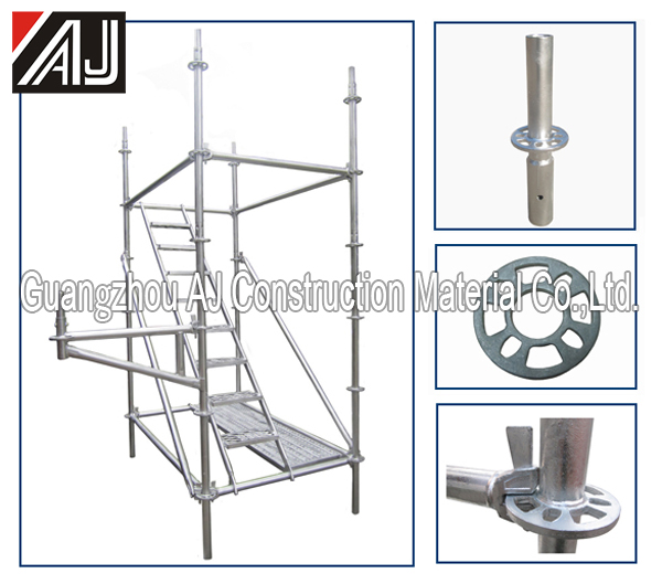 List Manufacturers Of Layher Scaffold Staging Buy Layher