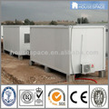 Cost Effective Good Insulated Small Movable House
