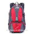 China's good quality low-cost sports backpack bag