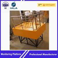 IALA Approved Offshore EVA Foam Filled