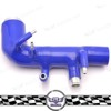 high performance auto parts wholesale 4 Ply Silicone Coupler Hose with Clamp