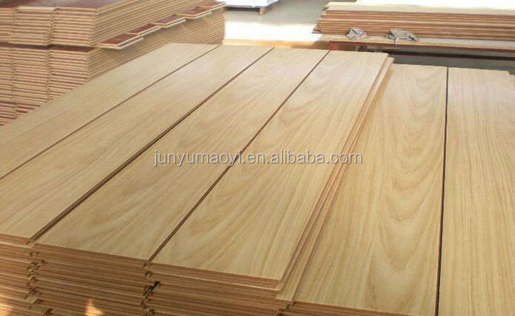 2018 New Wood-Plastic Composite