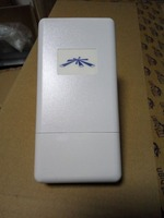 ubiquiti Nano Station Loco 5 (old version)