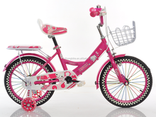hot selling bike/bicycle bike/exercise bicycle for Saudi Arabic market