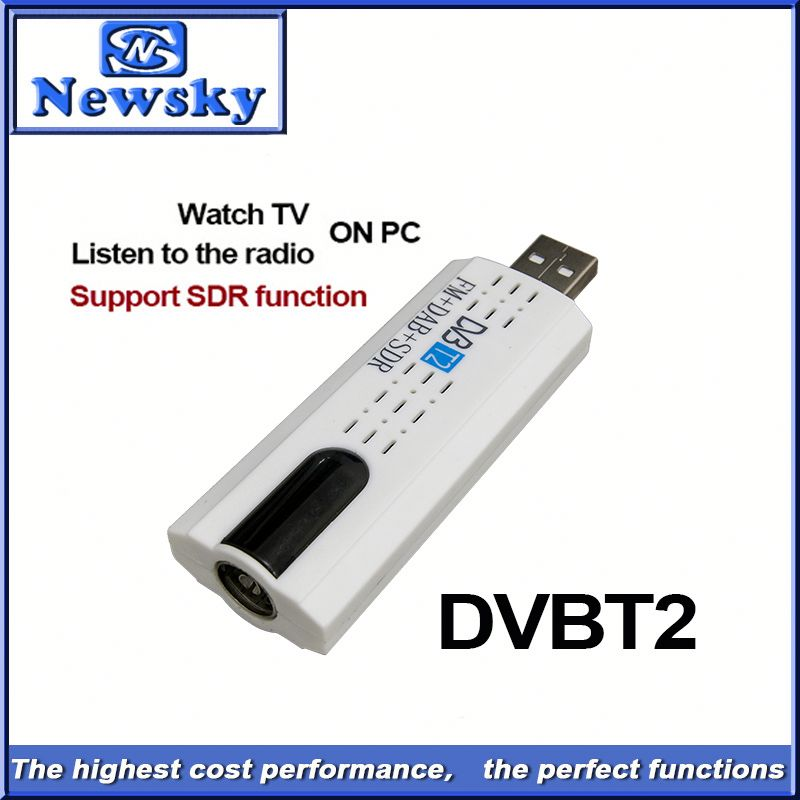 2014 Newest Muti Standards DVB-T2/DVB-T/DVB-C/DVB/FM dvb-t stick hdmi