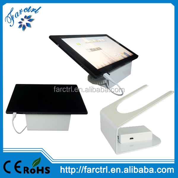 Manufacture Anti-theft Alarm Device for Laptop