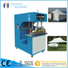 high frequency party tents welding machine