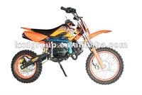 Motocross/DIRT BIKE 125CC/MOTOCYCLES
