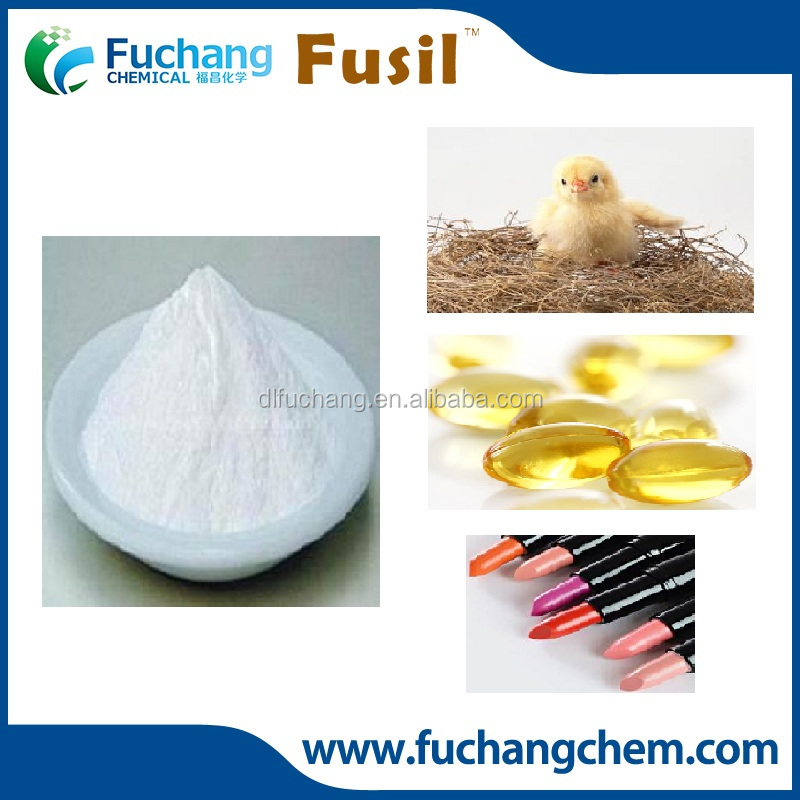 Precipitated Silica High Purity SiO2 Excellent Carrier of All Kinds of Feed Additive, Top Level Cosmetics