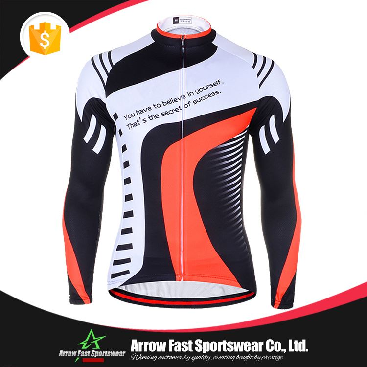 Professional low price cycling jersey sportswear