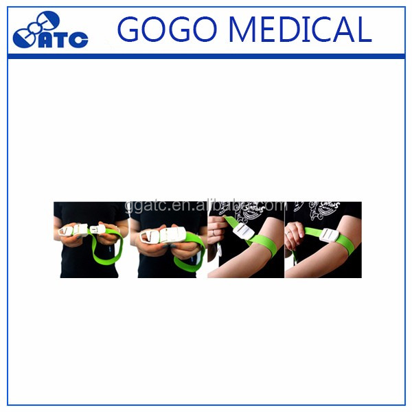 Wholesale for medical tourniquet cuff in high quality