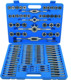110pcs Tap and Die Set