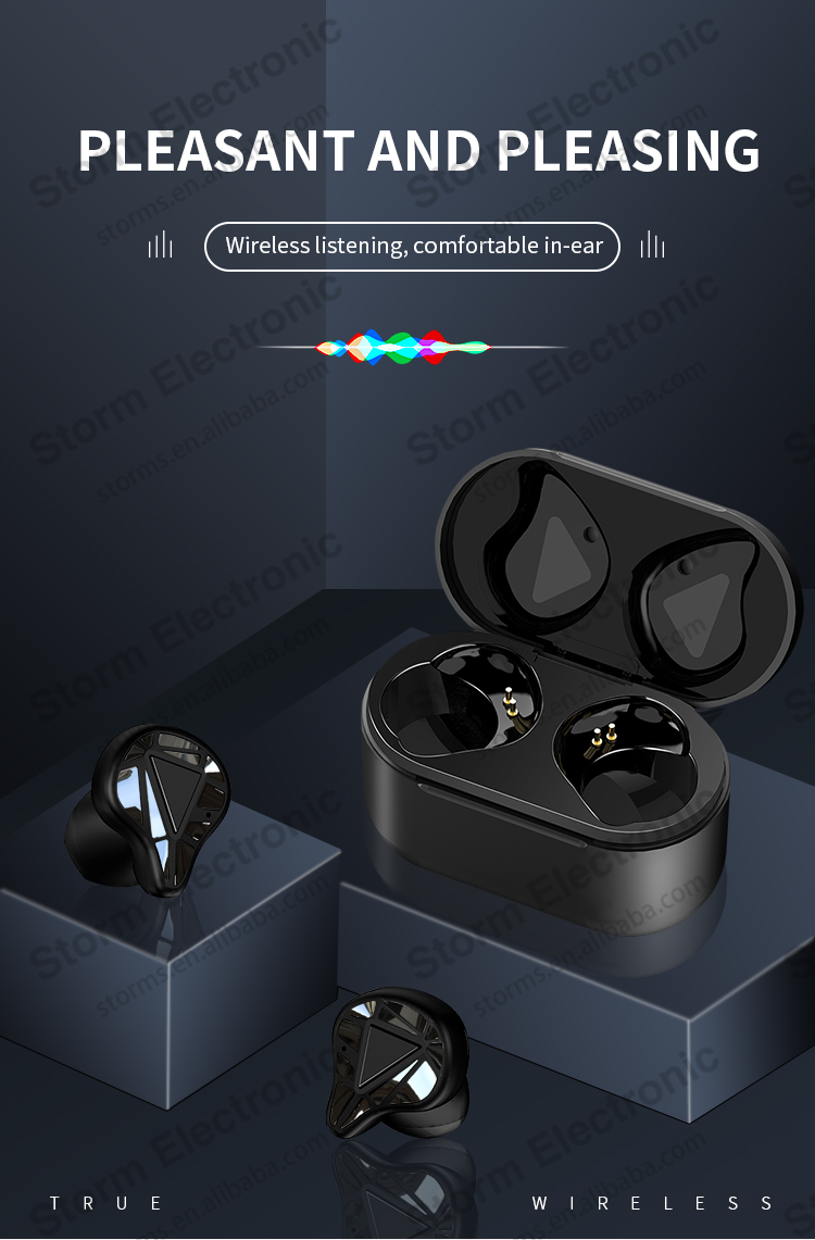 Amazon top seller 2020 TWS i12 true wireless earphones 5.0 mini earbuds handsfree i11 i9s headphone headset