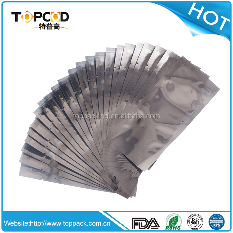 Anti static Bag from R&D supplier