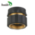 High quality quick brass female water fittings quick connect