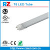 /product-detail/high-quality-3-years-warranty-ce-rohs-dlc-fcc-sex-animal-men-and-women-price-led-tube-light-t8-60325183423.html
