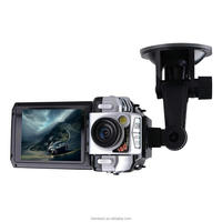 F900 Car DVR Vehicle car dvr 1080P with 2.5'' TFT colorful screen DVR Nightvision
