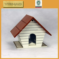 Hot sale High Quality wpc pet houseYZ-1217010