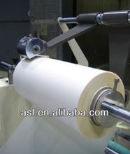 BOPP Thermal Laminating Film/ thermal lamination film