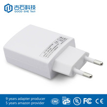 2016 Wholesale micro usb to usb adapter unique products to sell