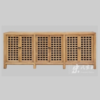 chinese kitchen sideboard