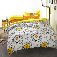 New Arrival!!! 2017 hot sale quilt bedcover wholesale