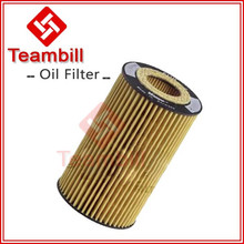 ATV oil filter for BMW E39 E46 M47 11422247018 oil filter