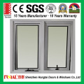 Construction building material aluminium Australia windows