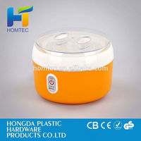 small home appliace,large capacity yogurt maker