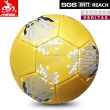 pu soccer ball sizes by age size 5