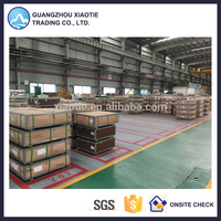 Specifications customized SPCC/MR material electrolytic tinplate