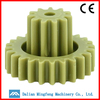 Hot sell Plastic OEM Differential Planetary Gear, Nylon Gear